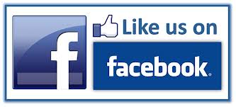 Like Cape Town Pelagics on Facebook